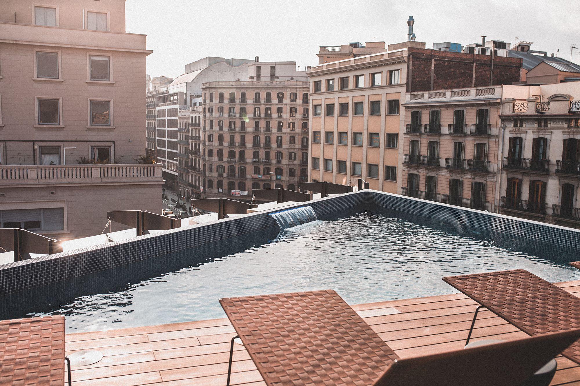 ment découvrir Barcelone et les les Baléares en 3 jours chrono
