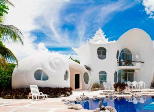 photo de la plus grande maison du monde with photo de la. Black Bedroom Furniture Sets. Home Design Ideas