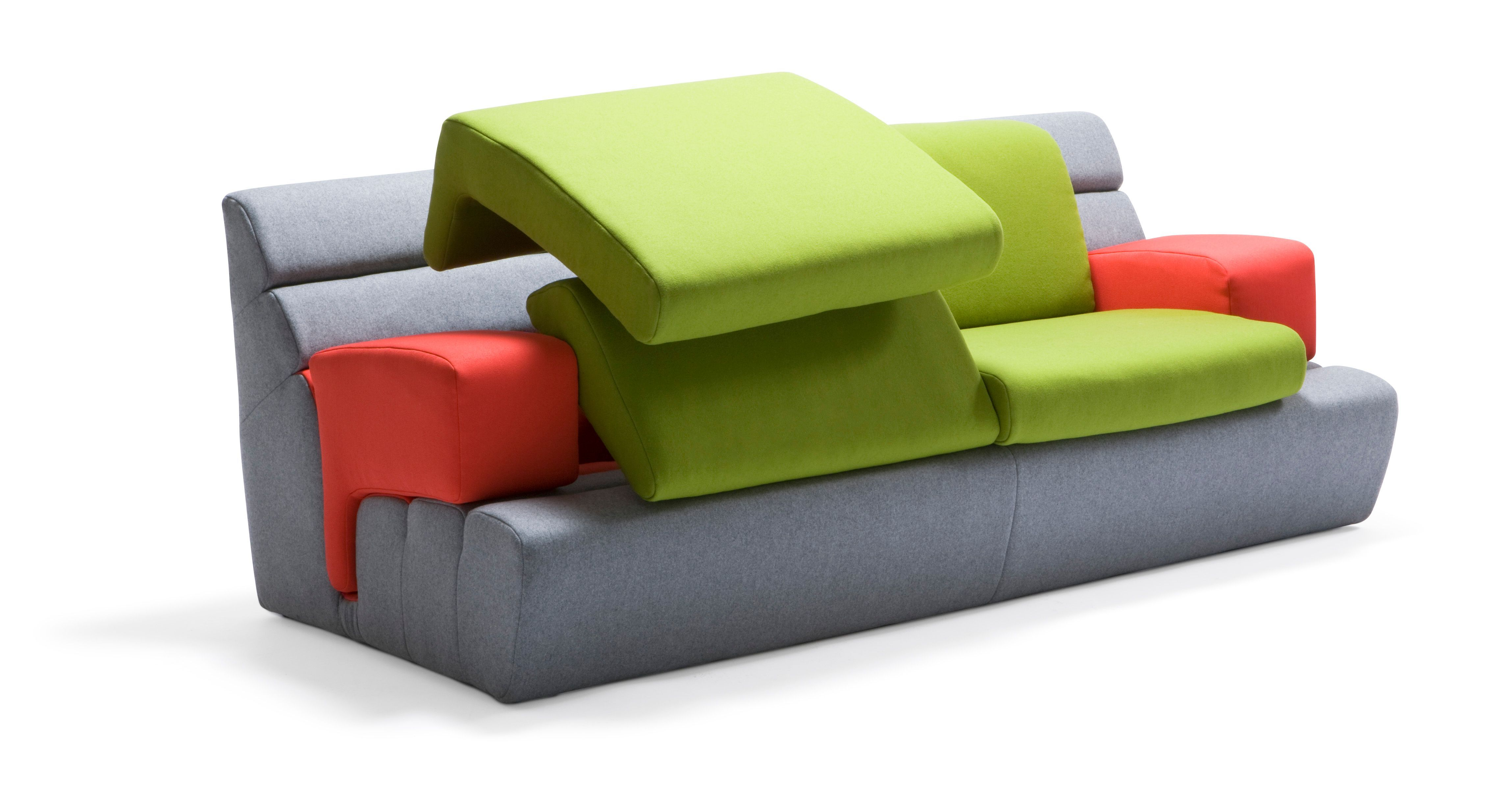 fermob ledru rollin with fermob ledru rollin. Black Bedroom Furniture Sets. Home Design Ideas