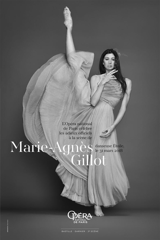 http://resize-parismatch.ladmedia.fr/img/var/news/storage/images/media/images/marie-agnes-gillot-affiche/24386738-1-fre-FR/Marie-Agnes-Gillot-Affiche.jpg