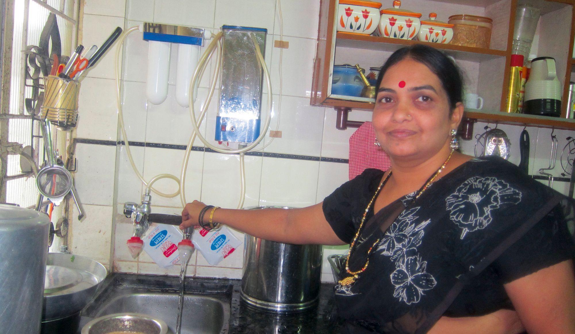 Sites de mariage indien datant