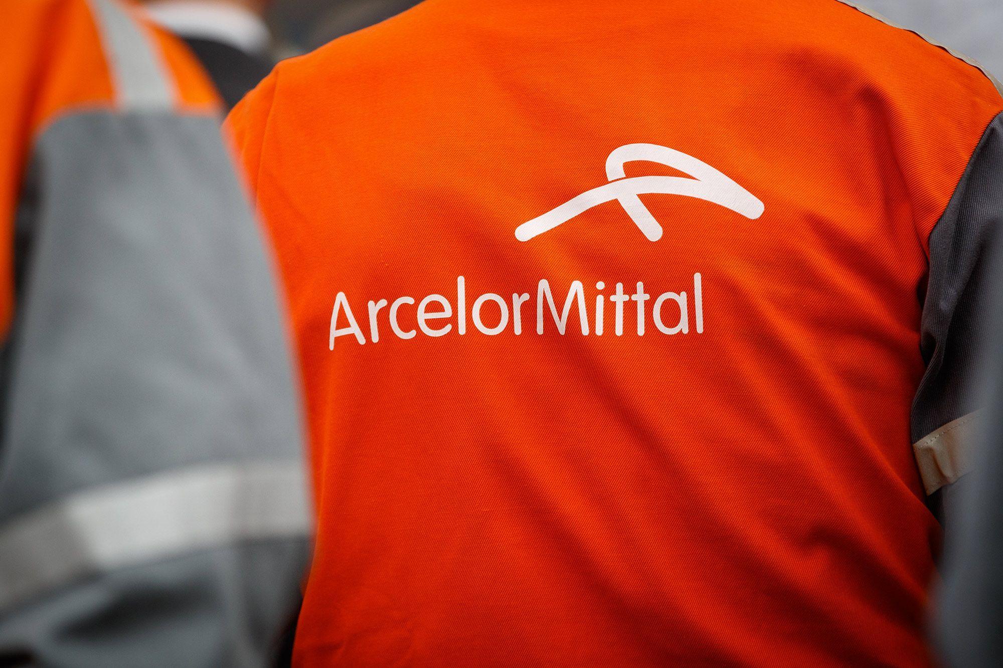 Déversement d'acide dans la nature en Moselle : ArcelorMittal relaxé
