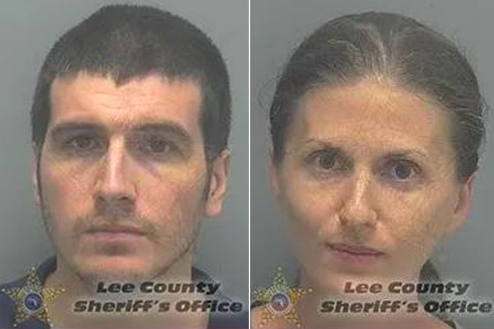Des parents vegans arrêtés pour la mort de leur bébé malnutri