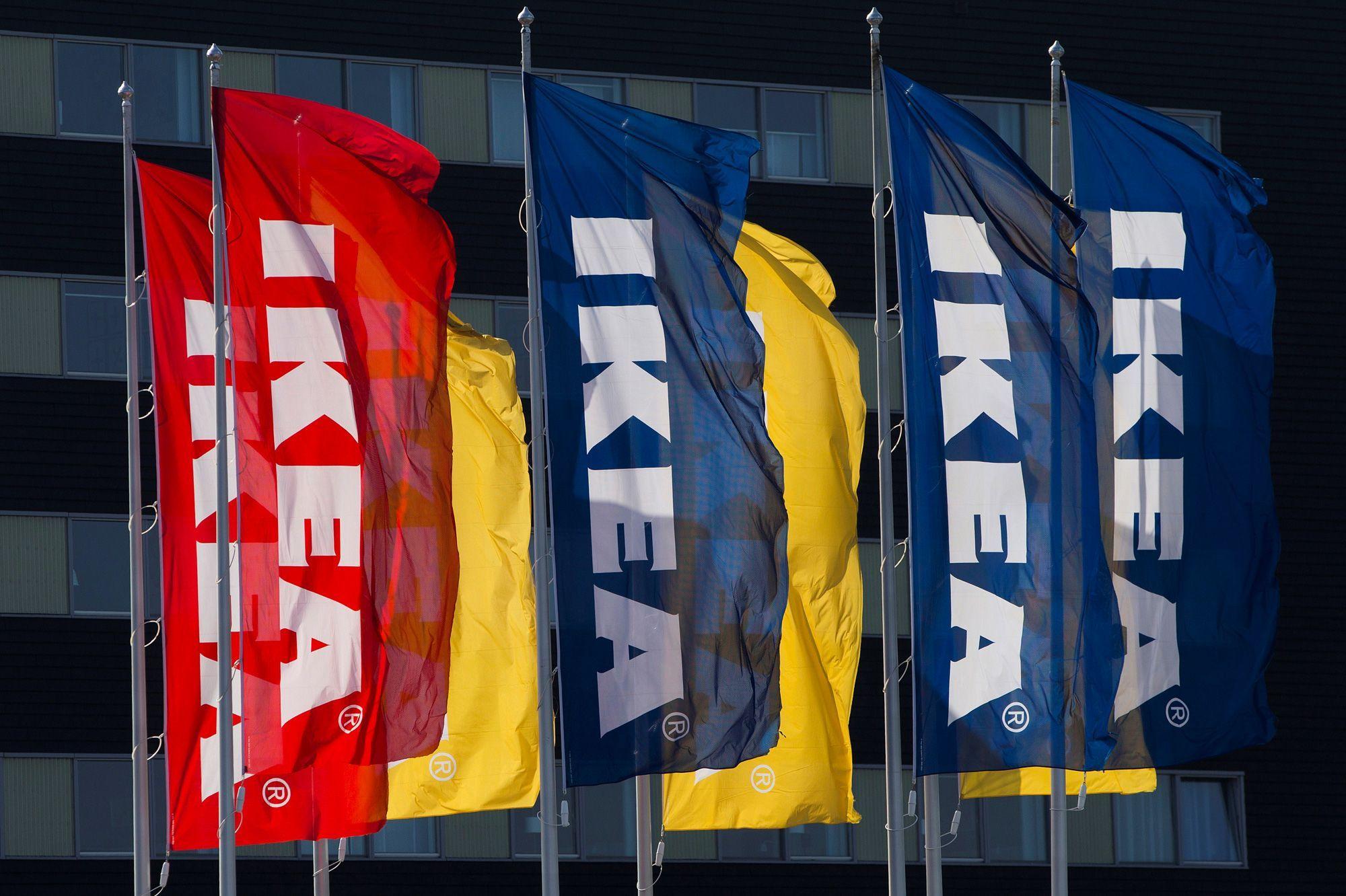 D'enfants Mort Va Ikea Dollars Payer Après Millions La Écrasés 50 De 9YeWHbE2DI