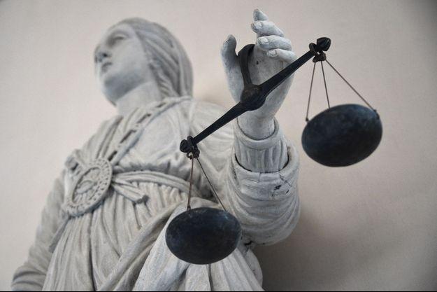 Jean-Michel Colson condamné à perpétuité pour viol avec barbarie