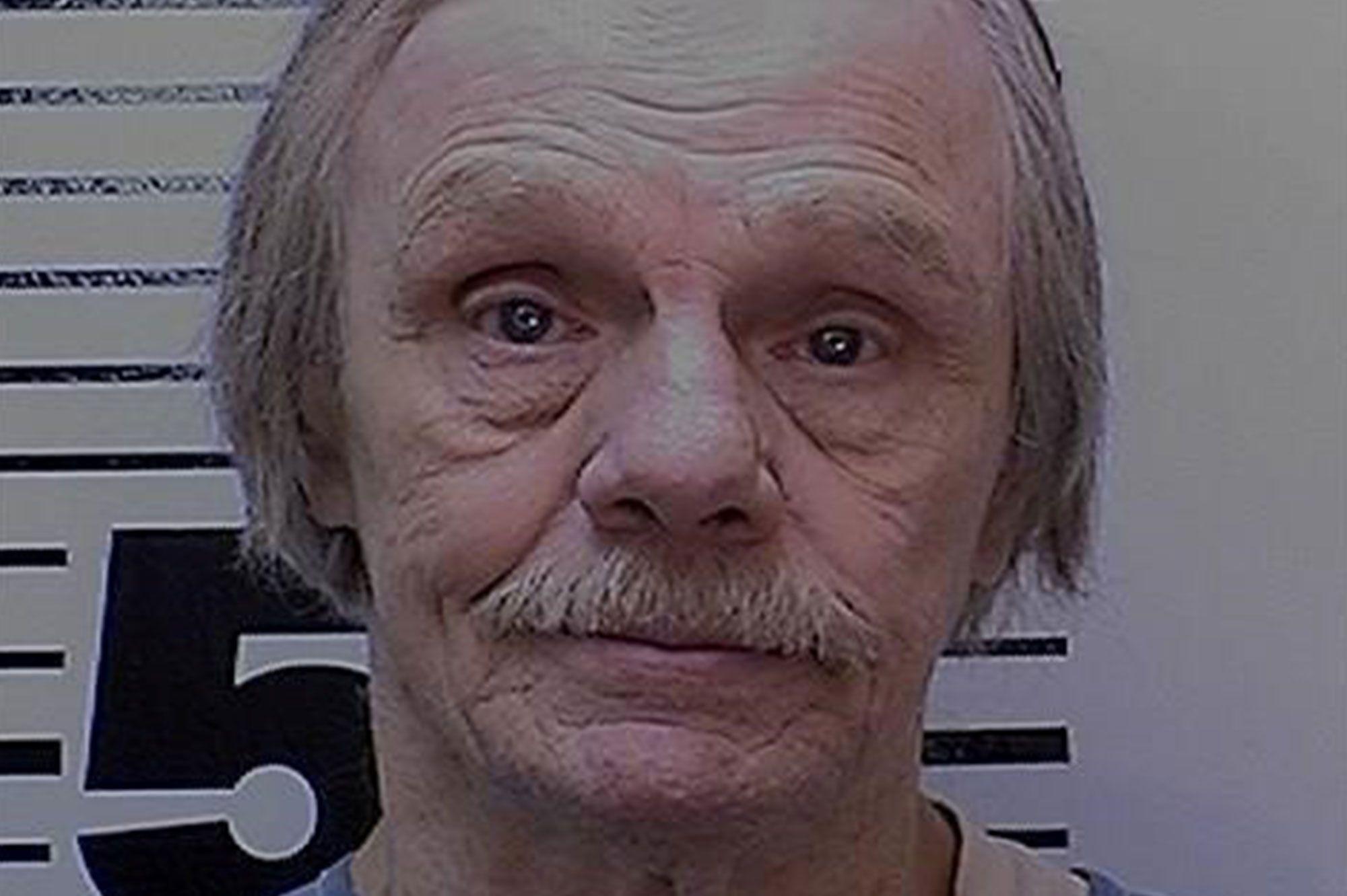 L Abominable Tueur A La Boite A Outils Est Mort En Prison