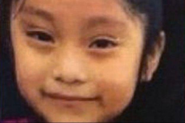 Mystérieuse disparition de la petite Dulce : la mère soupçonne un vieil ami