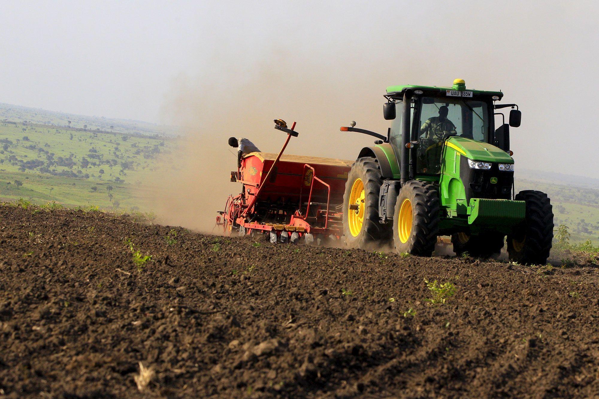 agriculteurs ne fréquentaient que la recherche site gratuit pour la datation Inde
