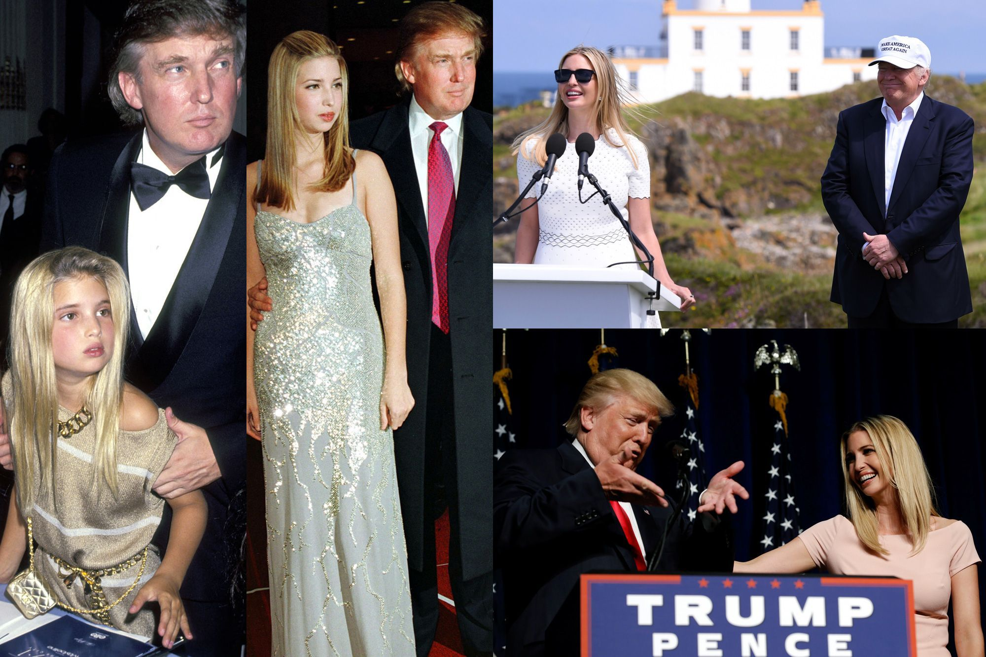 Ivanka Trump Womens Bra Top