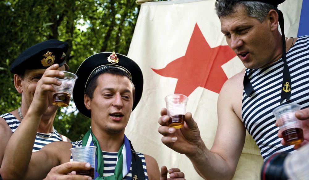 MI-24P PRÉ-COMMANDE L-alcool-l-opium-du-peuple-russe