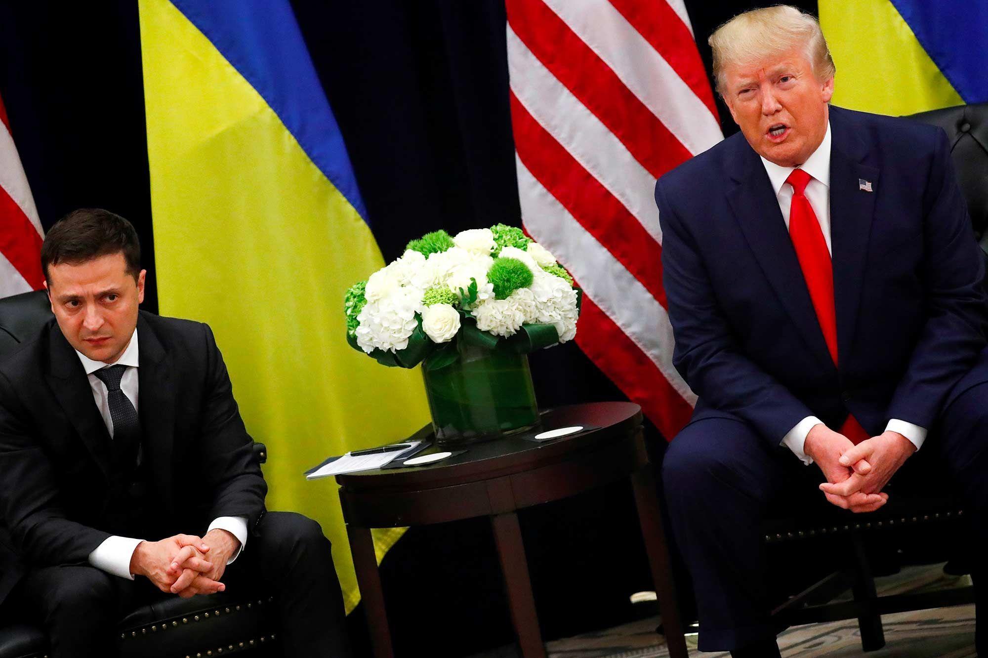 Expérience avec la rencontre en ligne Ukraine