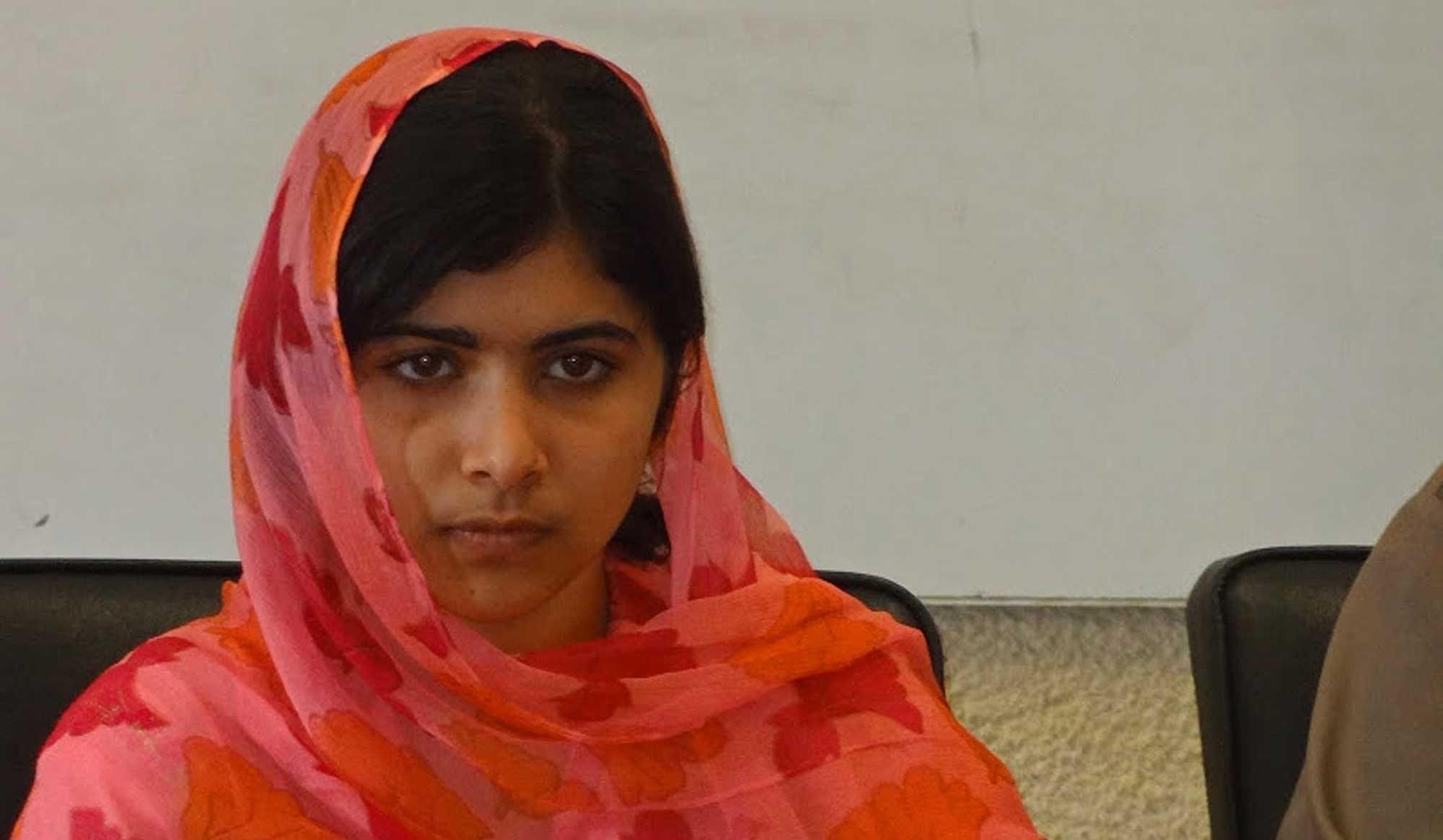 point de rencontre à Karachi saga Dating recherche