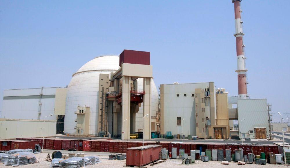 Nucléaire iranien: Le virus aux références bibliques