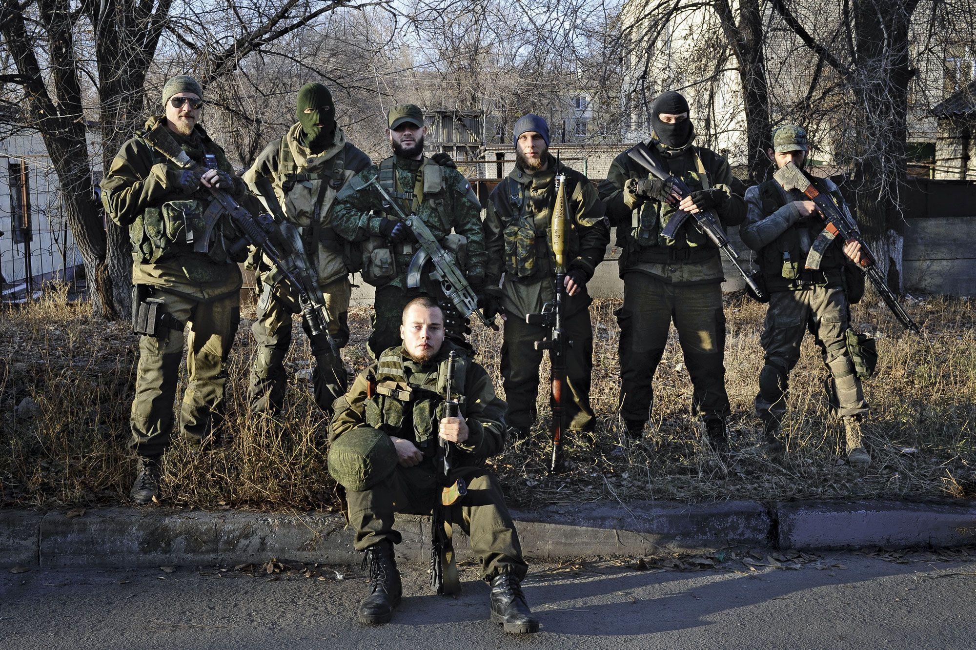 gratuit Ukraine rencontres en ligne