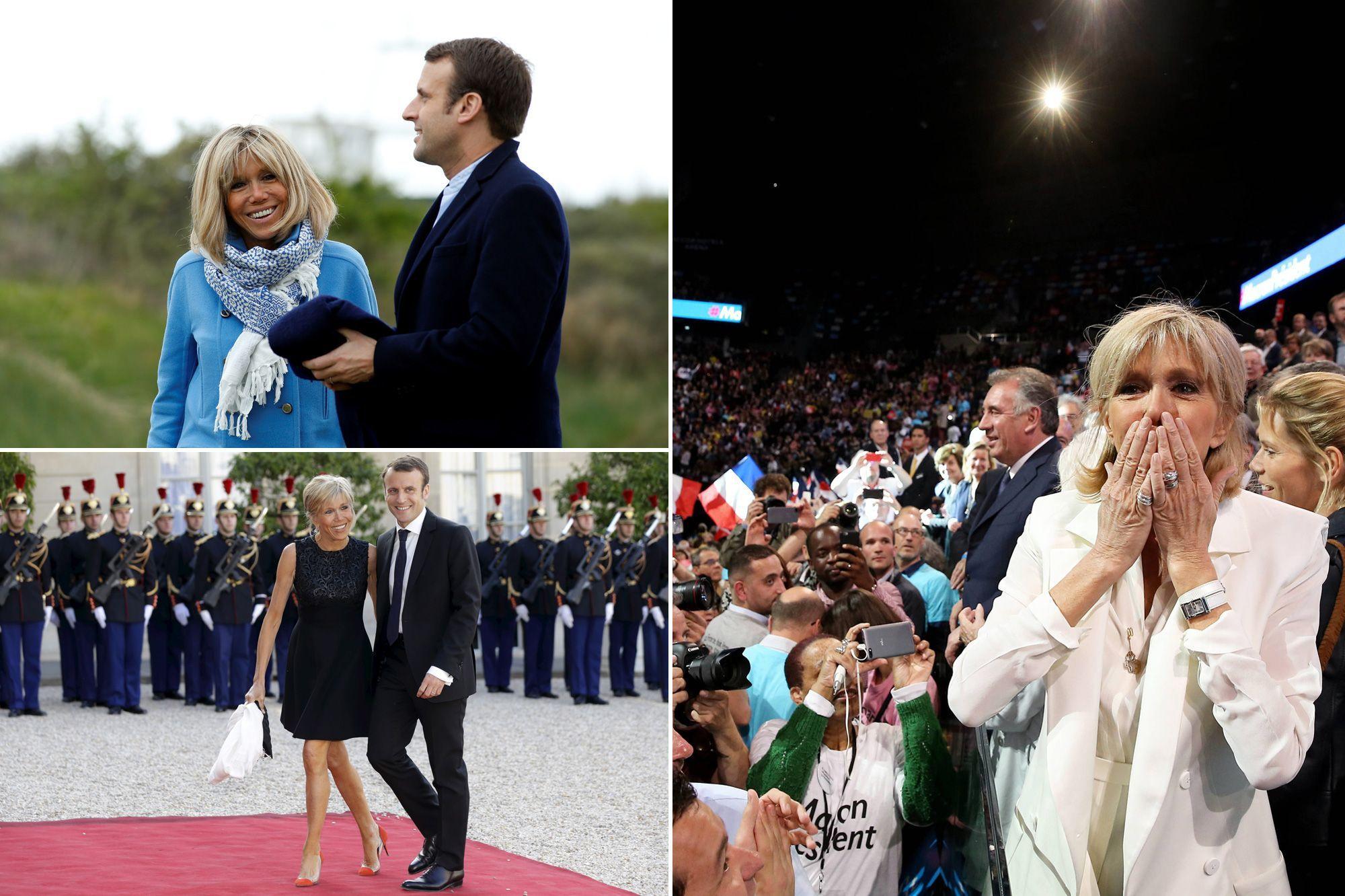En Anecdotes Brigitte Macron En Quatre En Macron Quatre Macron Anecdotes Brigitte Brigitte 0mNn8yOvw