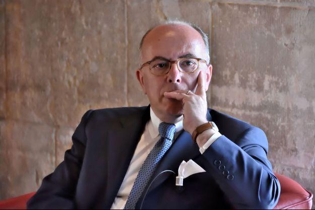 Réforme des retraites : Bernard Cazeneuve fustige la communication du gouvernement