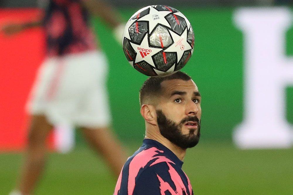 Retour De Benzema En Equipe De France Plusieurs Elus Denoncent Le Derapage Raciste De Ravier