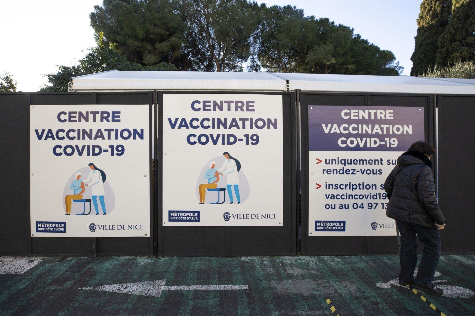 Vers un confinement local en France? Bilan des morts dans le monde…le point sur le coronavirus