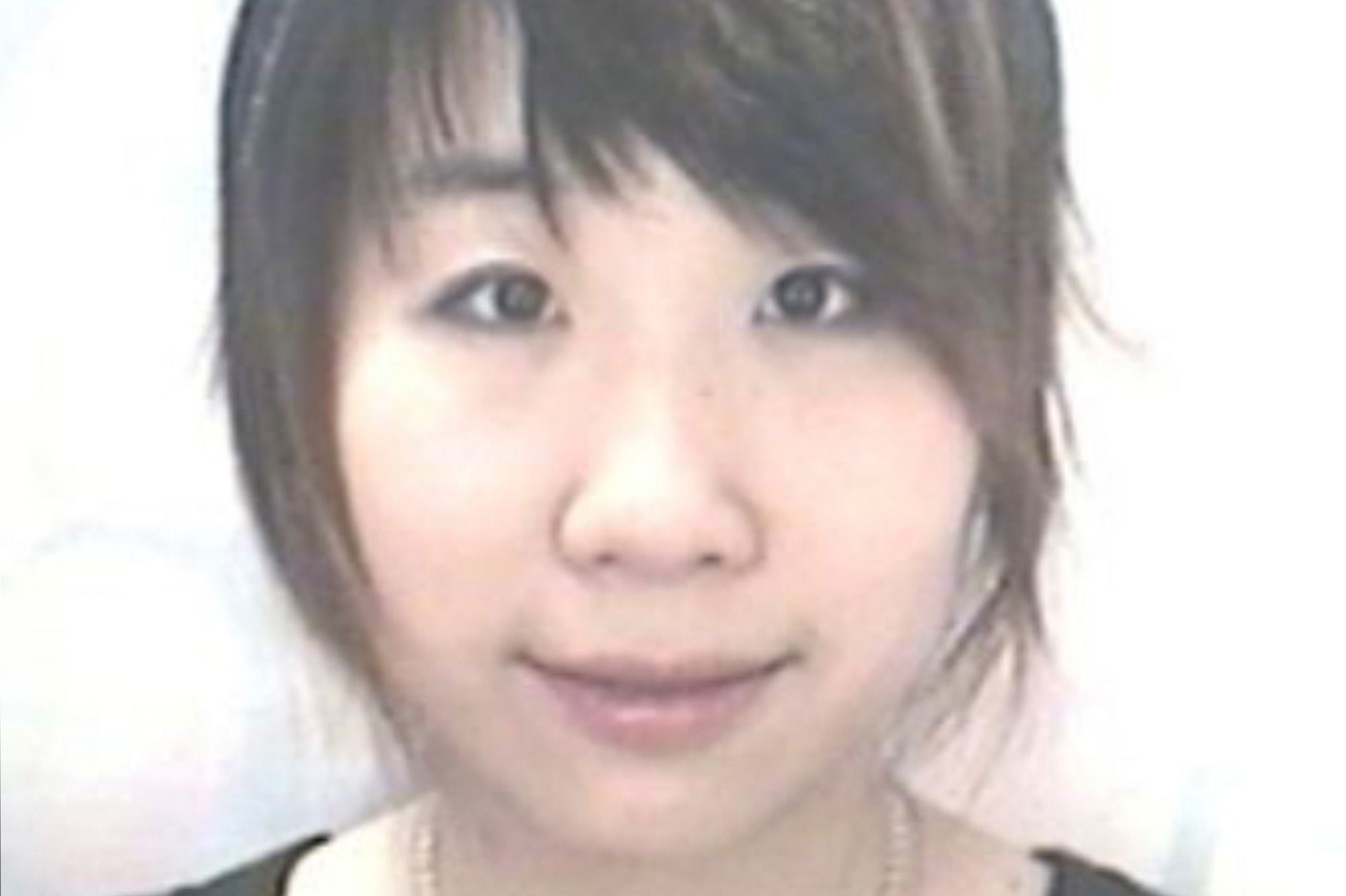 femme assassinée en ligne datant autres méthodes de datation radiométrique