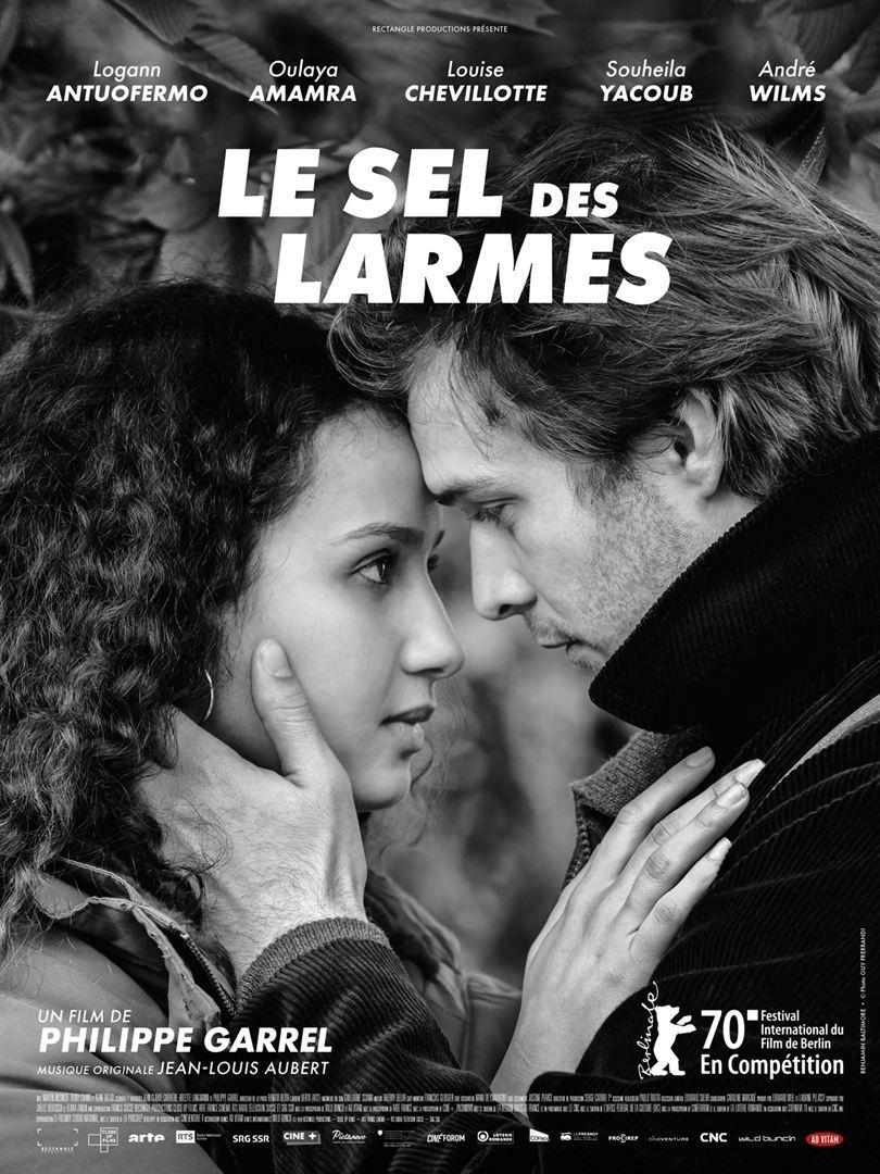 Votre dernier film visionné - Page 11 Le-Sel-des-larmes-de-Philippe-Garrel-la-critique