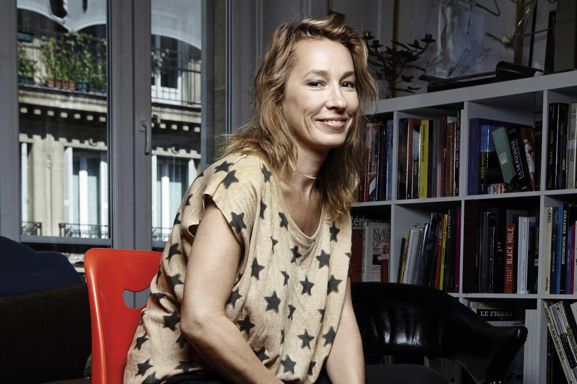 cd2b9ad401b7b Emmanuelle Bercot -
