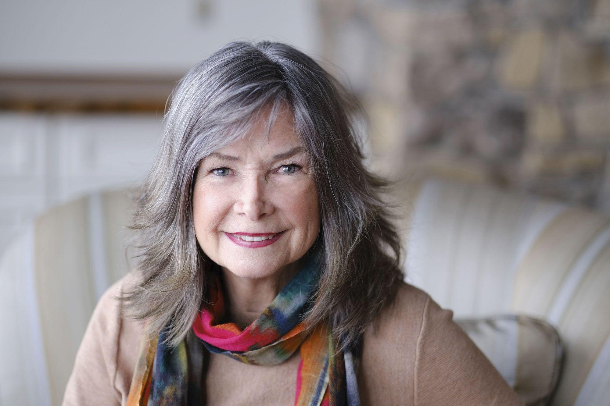 Delia Owens : le best-seller inattendu