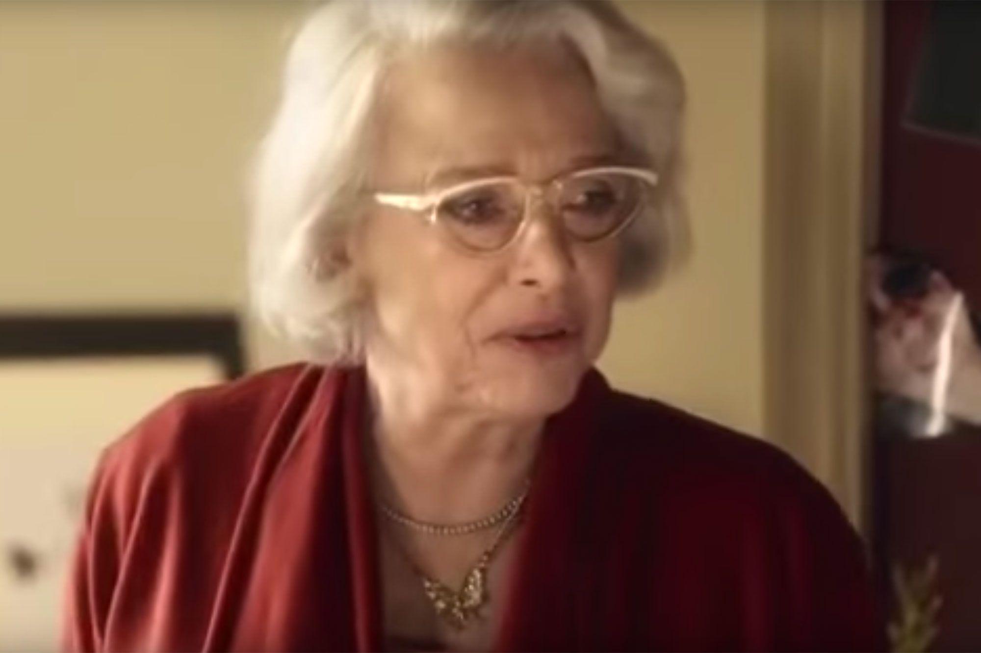 Mort De Chantal Garrigues De Soda L Emouvant Hommage De