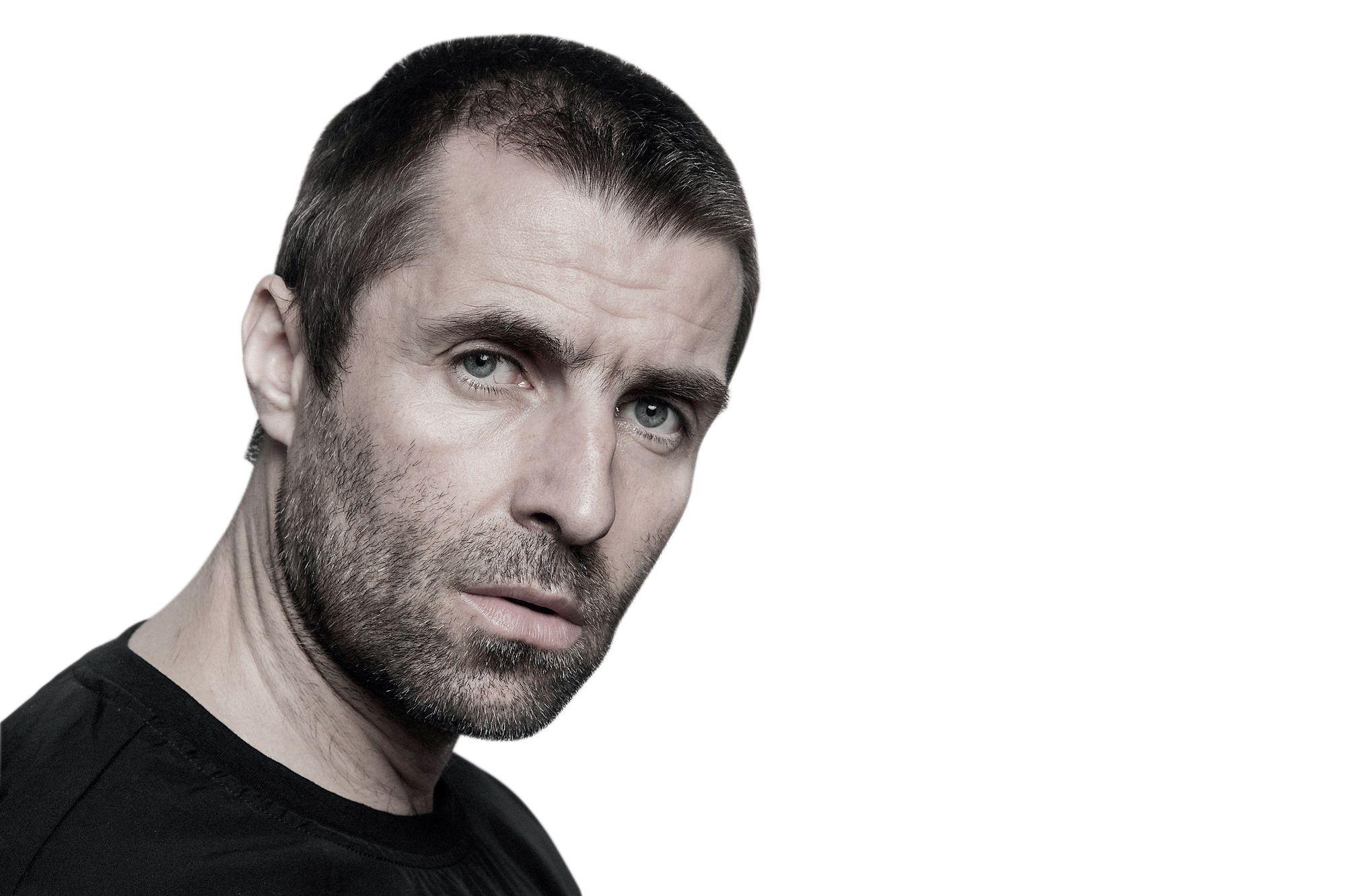 PSG-Man City : «Petit *on», «plongeur»... Liam Gallagher, l'ex-leader d'Oasis, allume Neymar