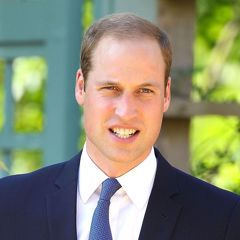 gay rencontres Prince George gay rencontres sites Web gratuit