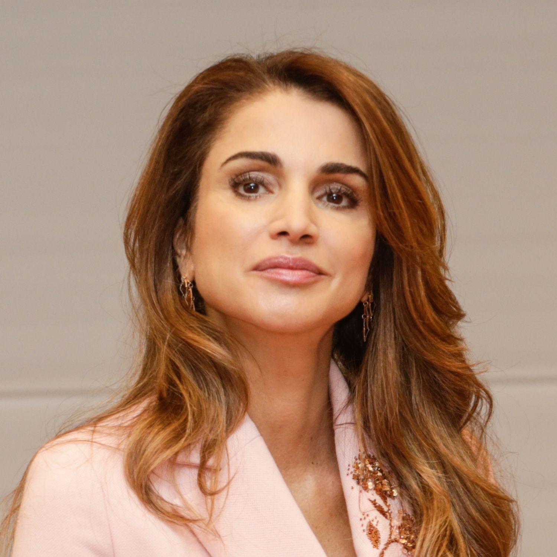 rencontres gratuites en Jordanie Tcherkassy Dating Agence