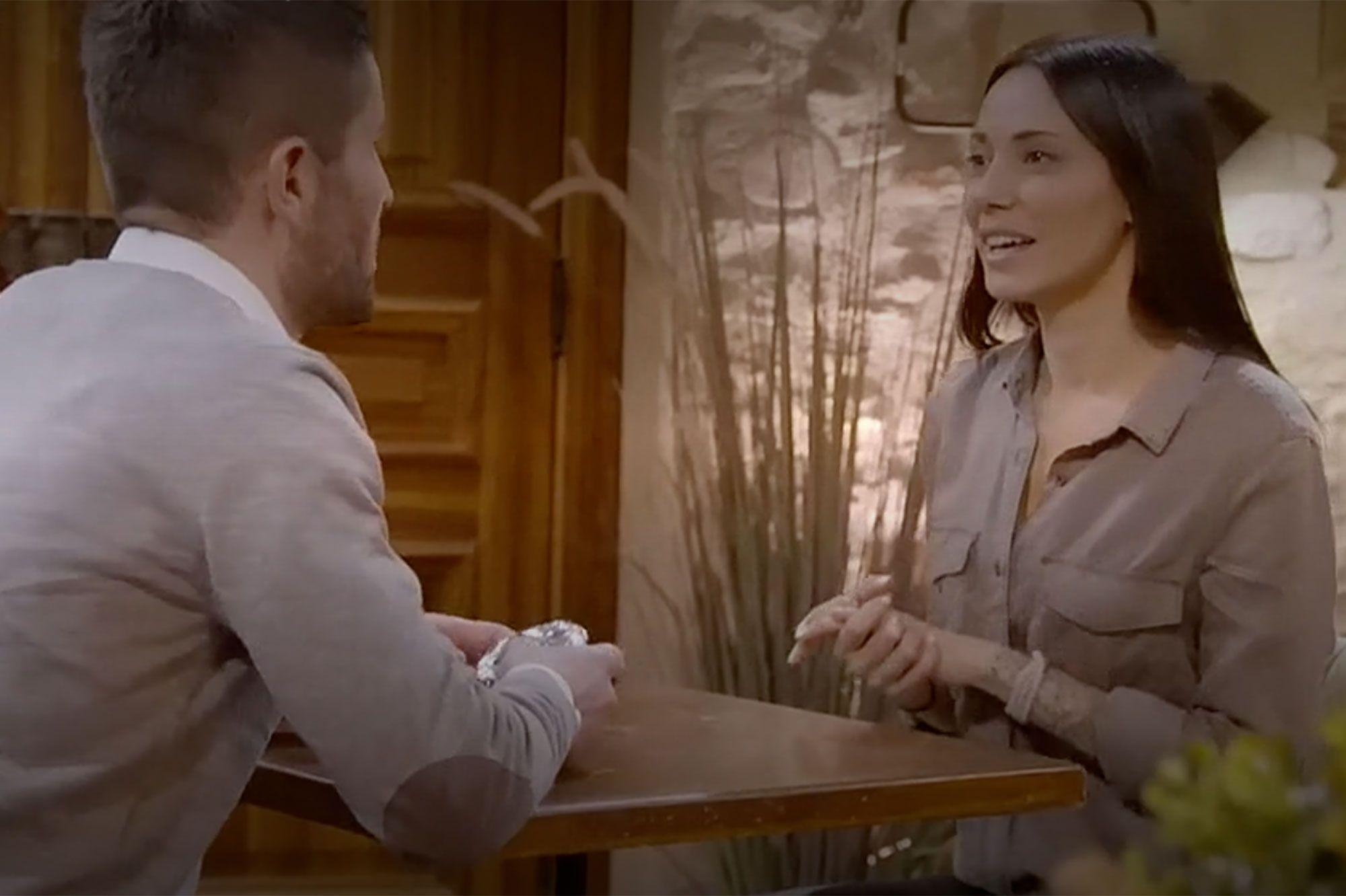 Speed Dating sur Bordeaux veuve veuf en ligne datant
