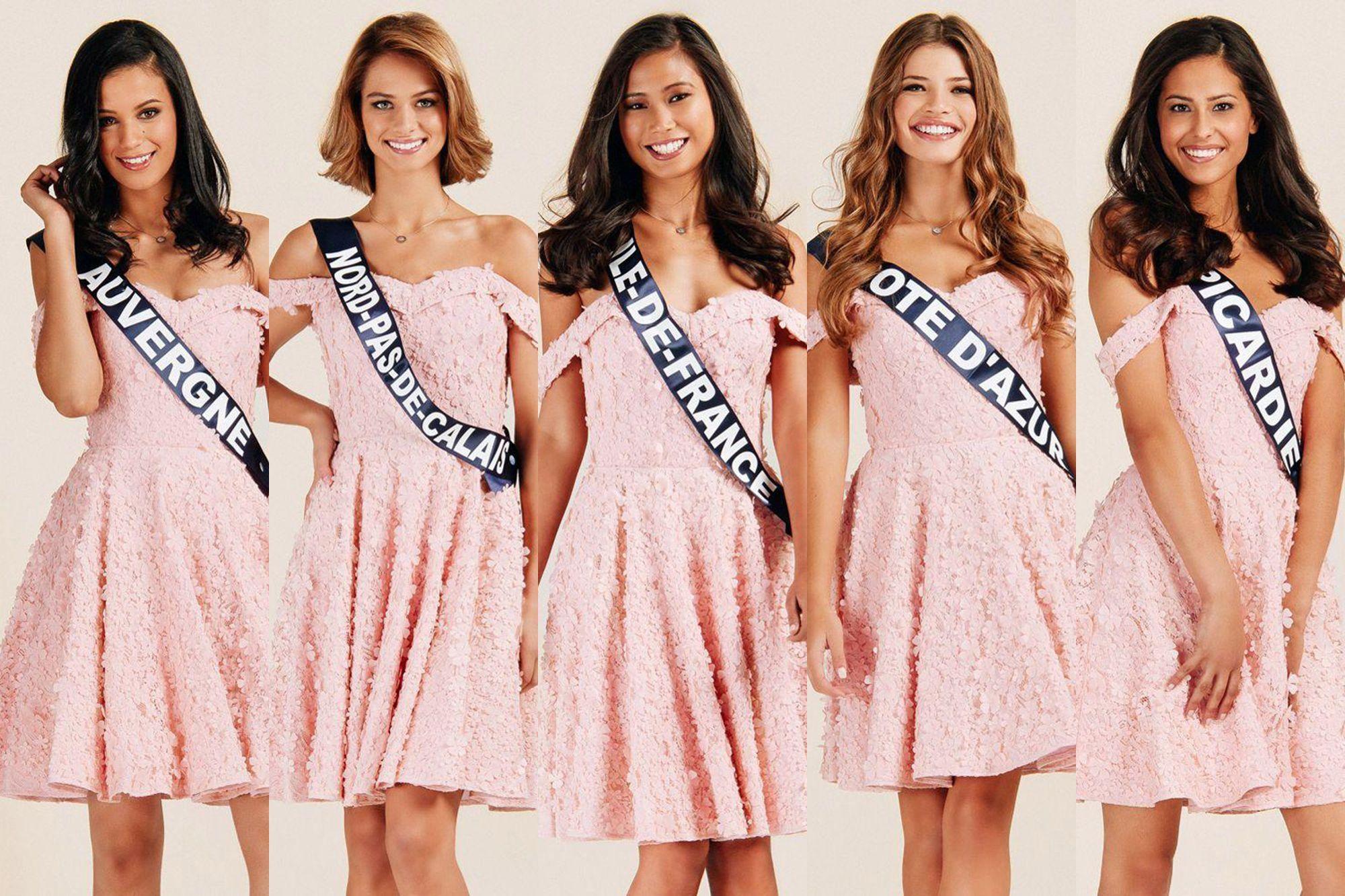 https://resize-parismatch.lanmedia.fr/img/var/news/storage/images/paris-match/people/miss-france-2020-les-portrtaits-officiels-des-30-candidates-1659805/27073891-1-fre-FR/Miss-France-2020-les-portrtaits-officiels-des-30-candidates.jpg