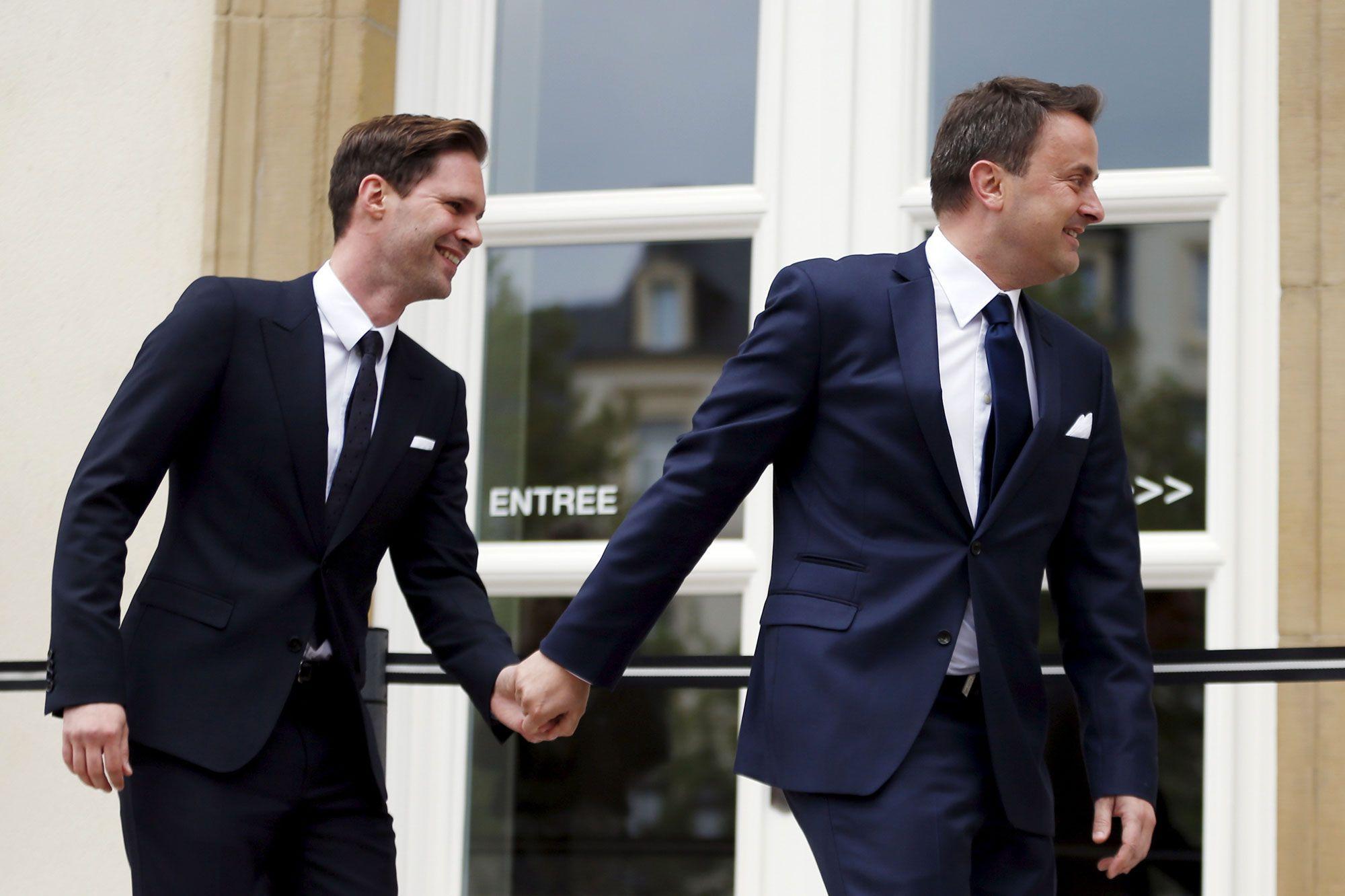 suédois gay rencontres site