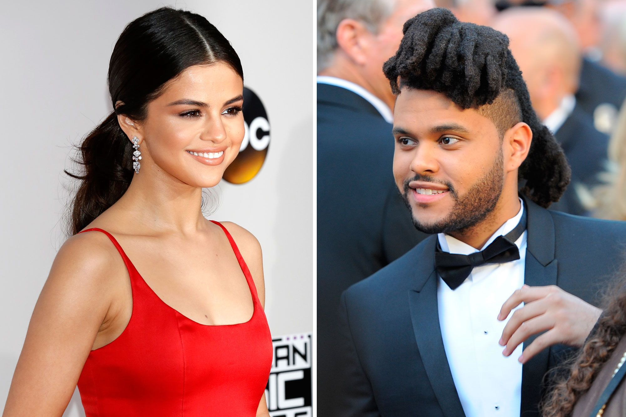 Selena-Gomez-et-The-Weeknd-prets-a-faire-le-grand-saut.jpg (2000×1332)