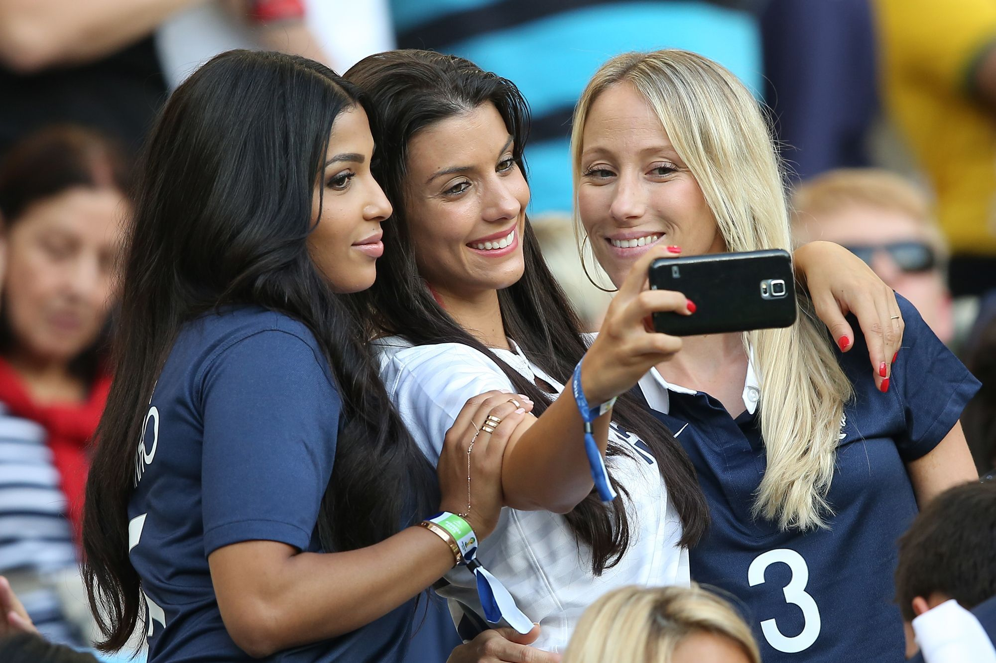 L'équipe Des Joueurs France De Euro 2016Les Femmes VjzpLSUMGq
