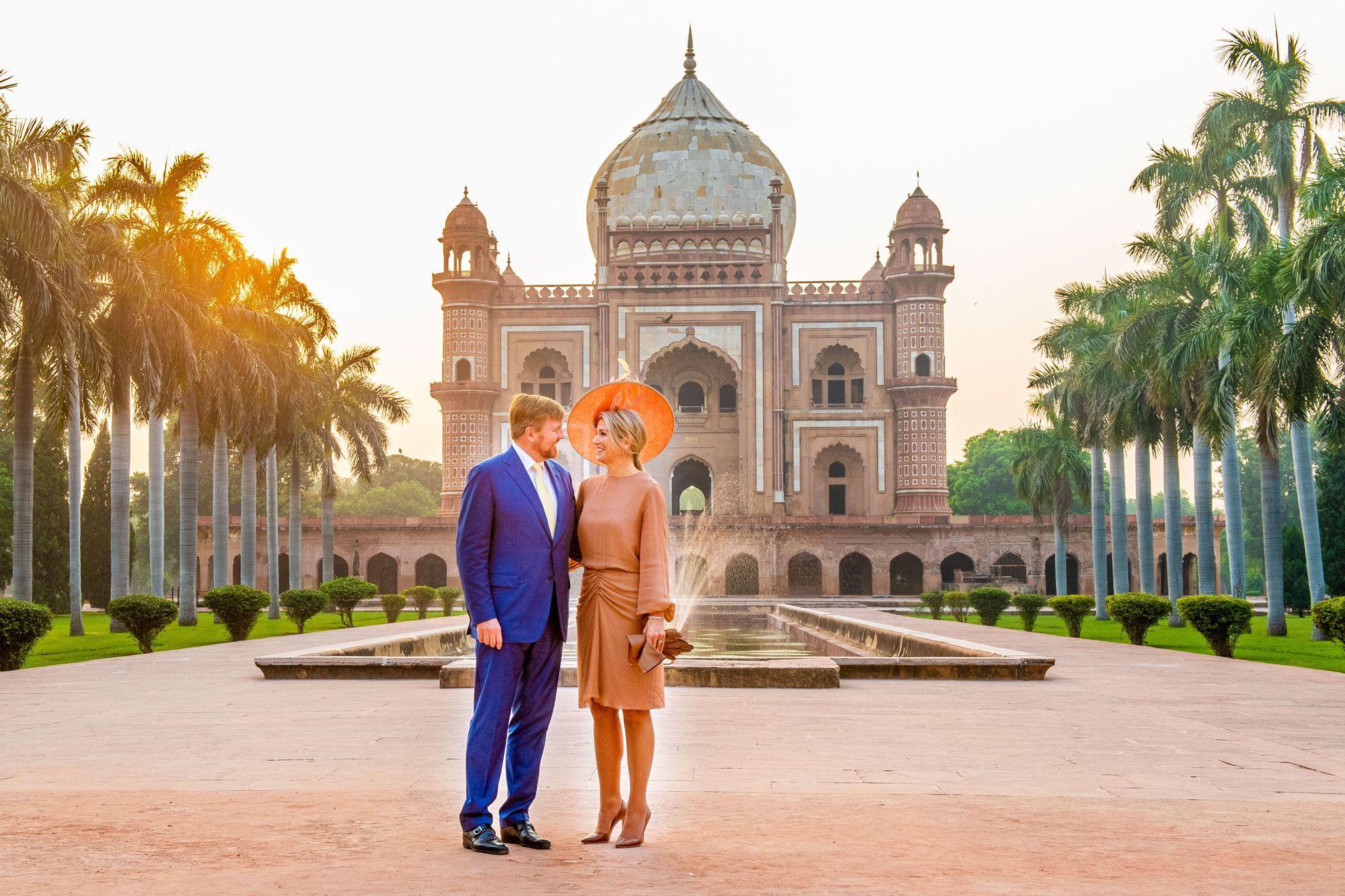 site de rencontre à New Delhi