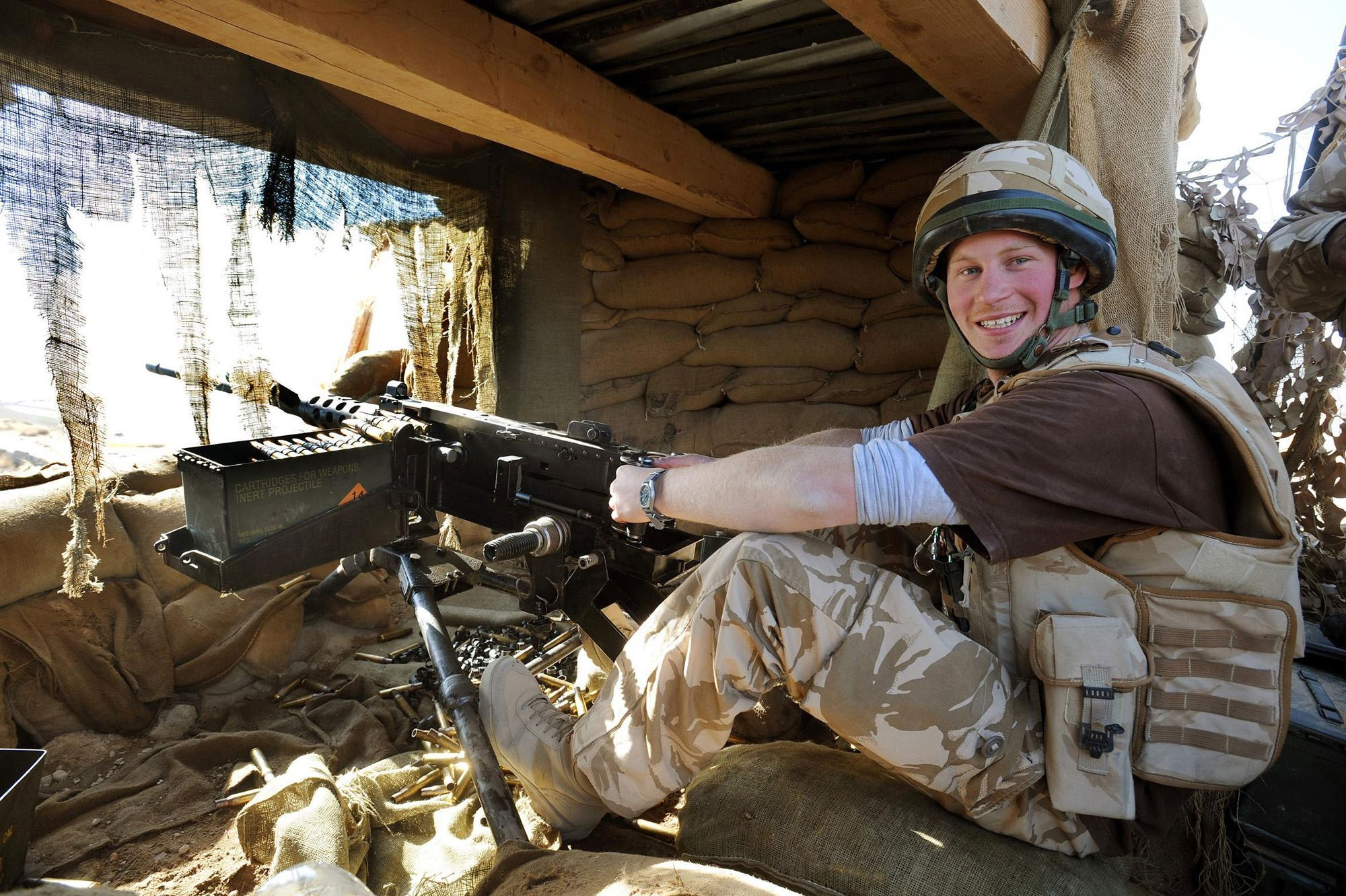 sites de rencontres en ligne soldats datant de 3 semaines et enceinte