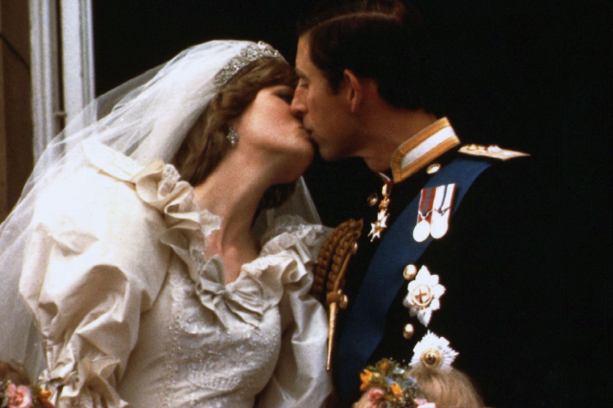 mariage ne datant pas 360kpop sites de rencontres frais mensuels