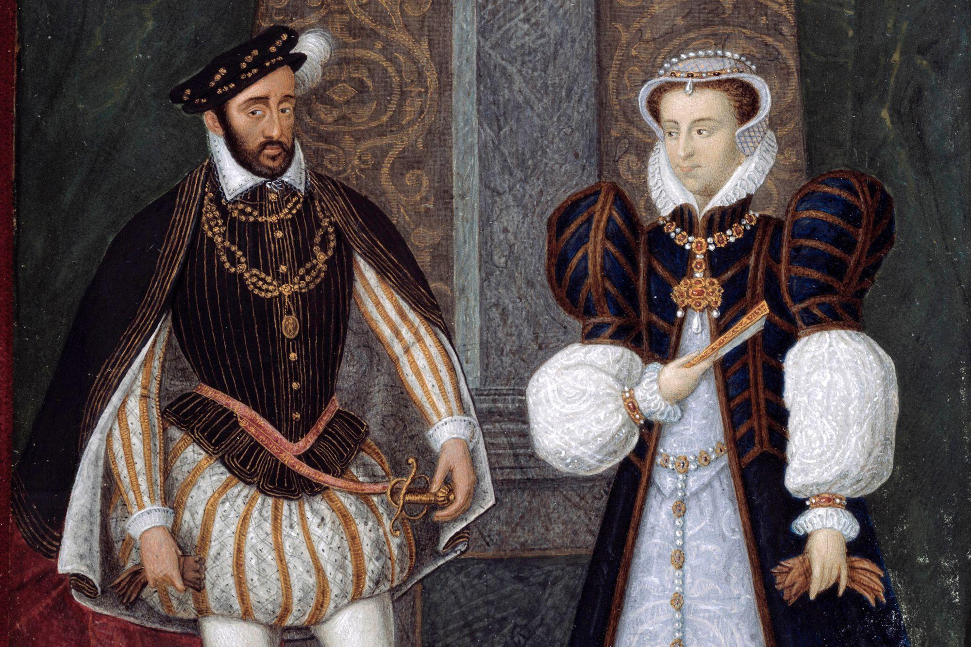 """Résultat de recherche d'images pour """"Henri II"""""""