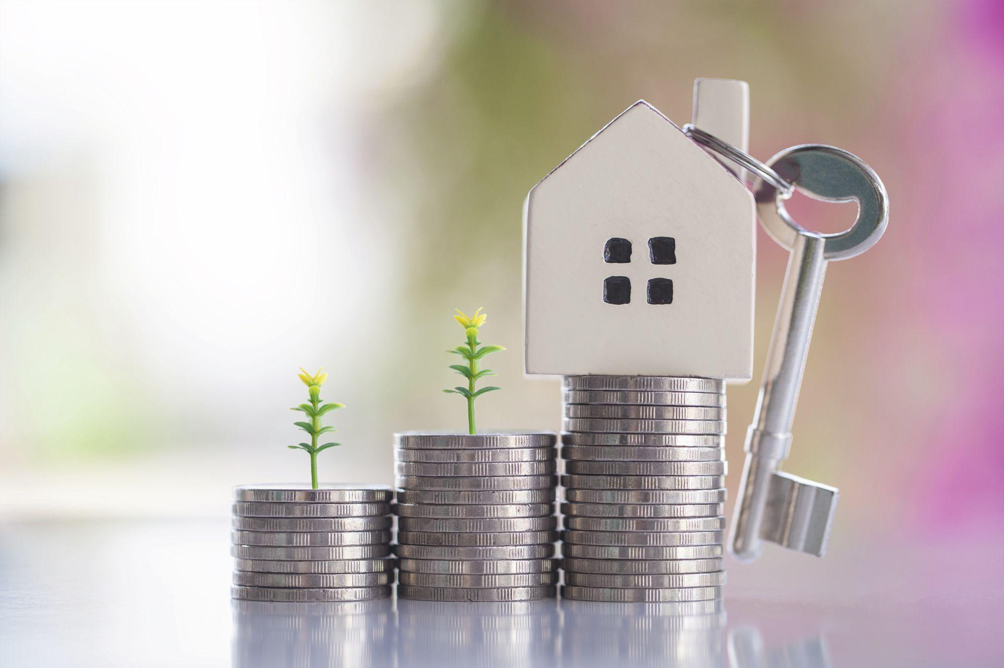 investissement immobilier et impots