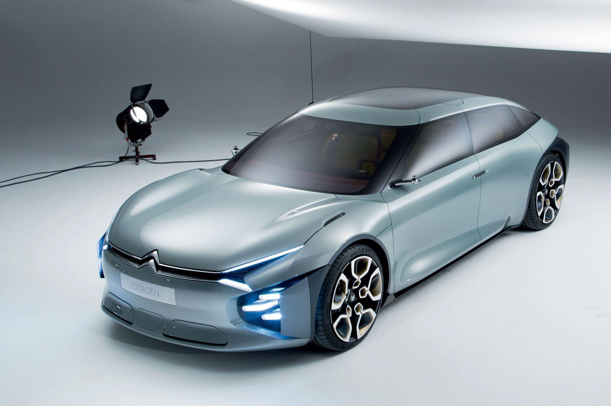 [Image: CXperience-star-du-Mondial-de-l-automobile.jpg]