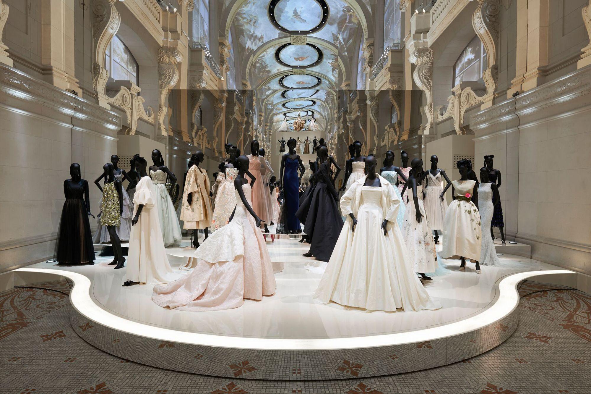 小眾巴黎博物館 - 裝飾藝術博物館