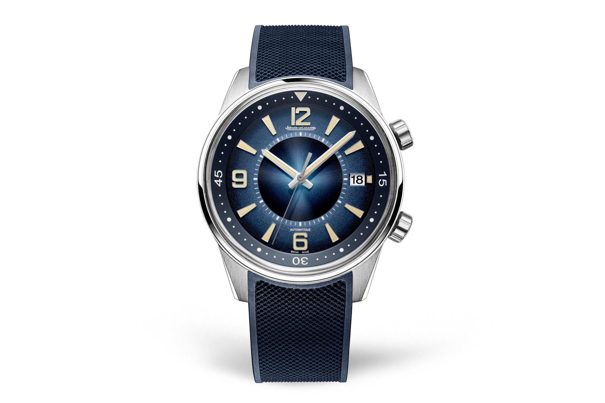 Avis aux collectionneurs : les montres du moment éditées en séries limitées
