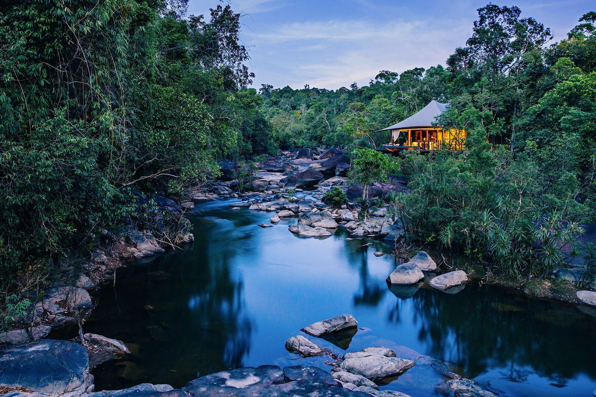 site de rencontre gratuit au Cambodge Fidji rencontres App