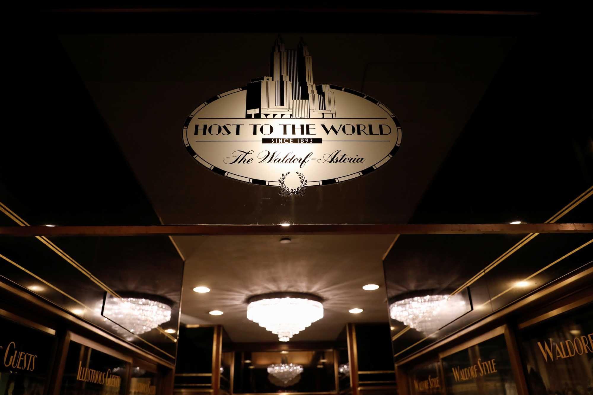 Rencontres Astoria NY