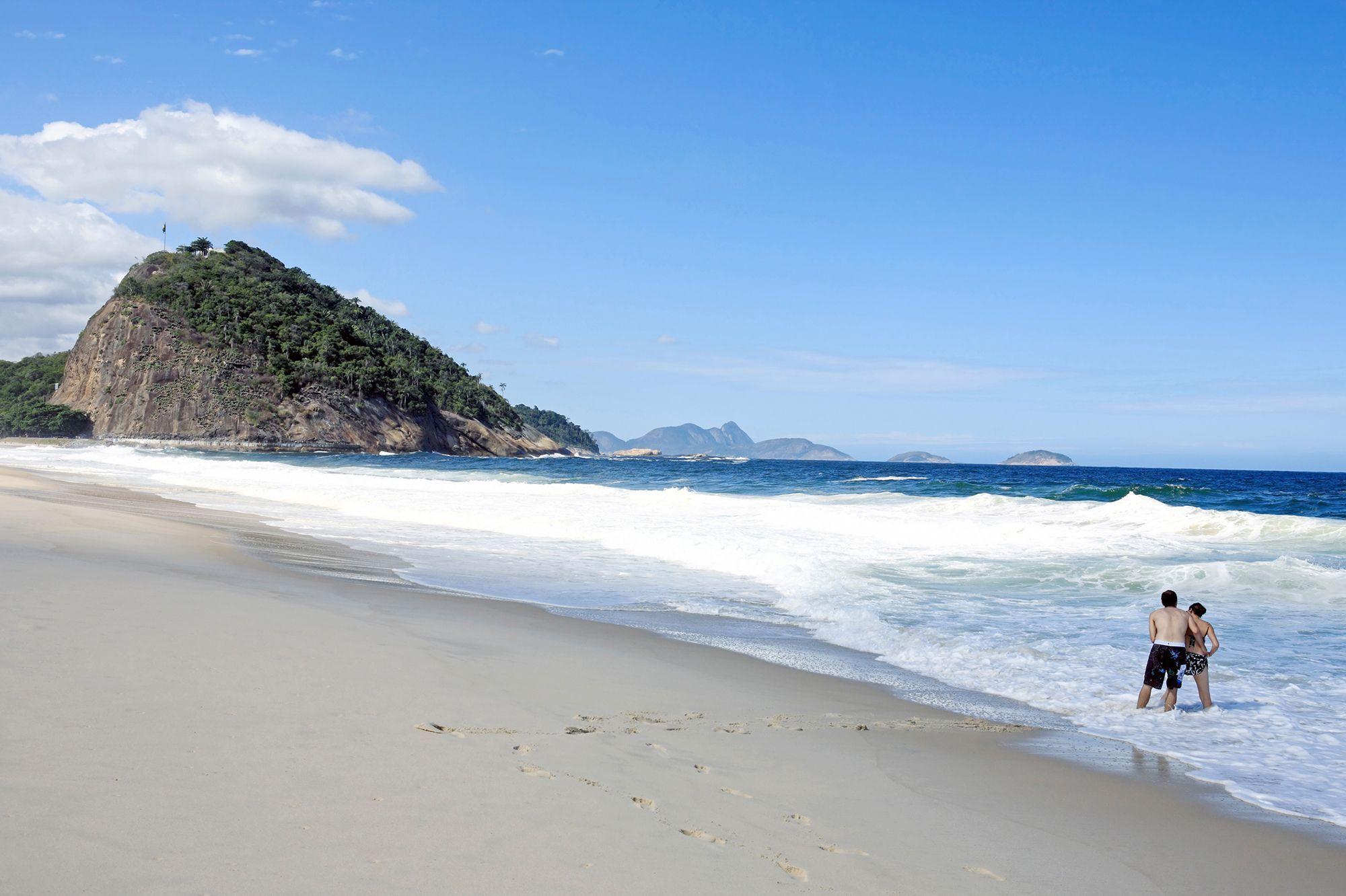 Les Traditions De Noel En Australie où passer noël sur la plage ?