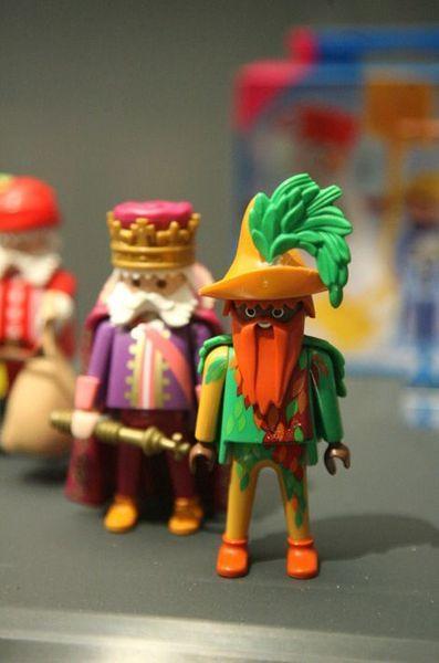 En Les Playmobil Les Larmes Larmes Les Larmes En Les Playmobil En Playmobil Playmobil En sCxthrdQ