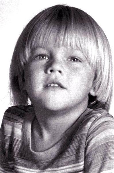 personnage de jovany bravo Ajonc 03/04/17 Il-etait-une-fois-Leonardo-DiCaprio