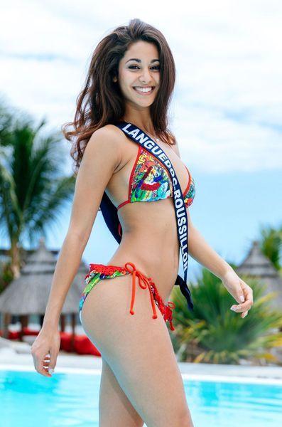 Miss France le sexe sexe Grat