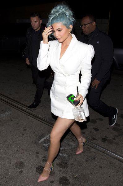 Quand De Jenner Meghan Kylie Markle S'inspire lF1KcJ
